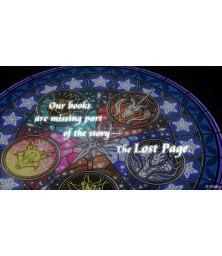 Kingdom Hearts HD 2.8: Final Chapter Prologue [PS4]